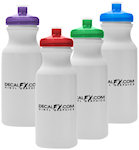 20oz Water Bottles